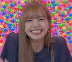 Ideas for memes heart kpop blackpink Memes Blackpink, Girl Memes, New Memes, Bts Meme Faces, Memes Funny Faces, Funny Kpop Memes, Foto Bts, K Pop, Blackpink Funny