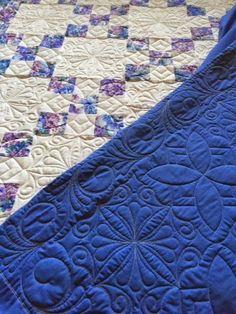 Quilt Hollow: Secret Sewing Reveal