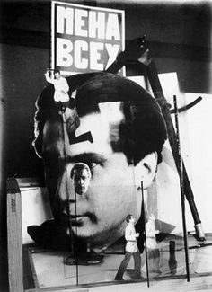 by Alexander Rodtchenko Alexander Rodchenko, Photography Illustration, Art Photography, Russian Constructivism, Russian Avant Garde, Experimental Photography, Contemporary Photographers, Modern Art Prints, Russian Art