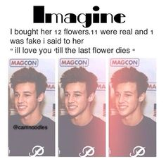 taylor caniff imagines - Google Search Everyone go and follow Katie smith