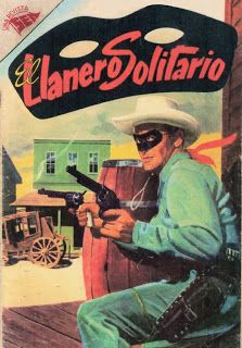 A cover gallery for the comic book Lone Ranger Western Comics, Western Art, Comic Book Covers, Comic Books, Bollywood Posters, Cartoon Books, The Lone Ranger, War Comics, Tv Westerns