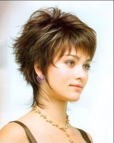 short haircuts for women over 50 with thin hair 1000 images about hair styles on funky 5911 | 25f520a0f0ba90c53d06439261c27f23