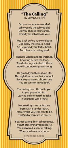 Wedding Gift Poem Living In Sin : Christian Poems on Pinterest Godly Wedding, Poems About Love and ...