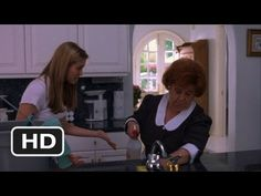 Clueless (7/9) Movie CLIP - Not a Mexican (1995) HD - YouTube