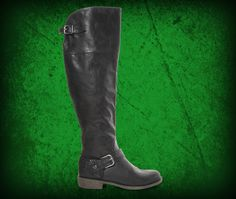 Give yourself the gift of fabulous fall and winter style with the Diba Girl Carlsbad!