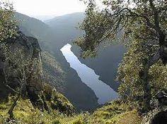 Excursion a las Arribes del Duero