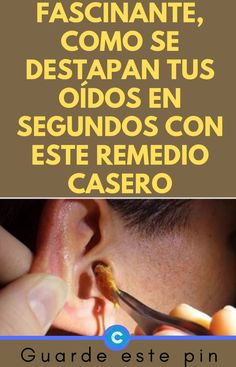 aprende a plantar limón en una taza para perfumar y decorar tu hogar. Vicks Vaporub, Ear Health, Ear Candling, Salud Natural, Free To Use Images, Sore Muscles, Natural Cures, Health Remedies, Healthy Tips