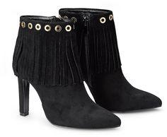 49 besten ▻Görtz◁ New 70 s Chic Bilder auf Pinterest   Boots, Moda ... 225922ee7c