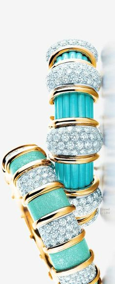 Tiffany & Co. | LBV ♥✤ | BeStayBeautiful
