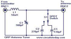qrp-antenna-tuner-circuit.JPG