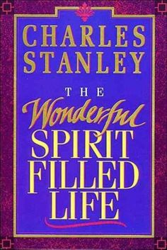 Life abundant?Jesus promised it and we long for it, yet few Christians seem to have it. Blending lively anecdotes, commentary, and teachings from the Bible, Dr. Charles Stanley introduces you to the H