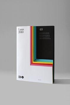 MultiTopic Brochure