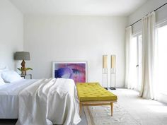 COLOR FIX: twenty ways to add the proverbial pop | DPAGES BLOG