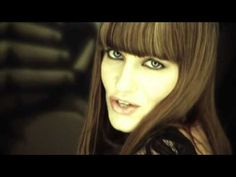 Volbeat - Mary Ann's Place (Official Video) - YouTube