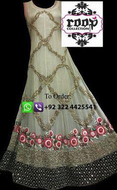 10501865_976038249105301_4815342623683063488_n.jpg (593×960)