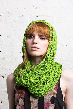 You will find Crochetscene 2014 on the magazine rack.