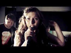 ▶ Lulu & die Einhornfarm - Ich bin so verliebt (2:04)
