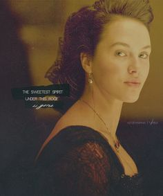 the sweetest spirit under this roof is gone  RIP Lady Sybil Crowley Branson