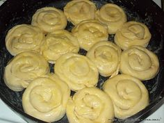 New Recipes, Macaroni And Cheese, Pie, Pumpkin, Cookies, Ethnic Recipes, Desserts, Food, Torte