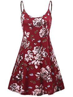 6097e04a880 14 Best Flowy Beach Dress images