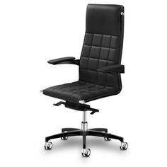 Vega Hit Office Chairs, Office Furniture, Executive Chair, Direction, Tables, Study, Home Decor, Armchairs, Desk