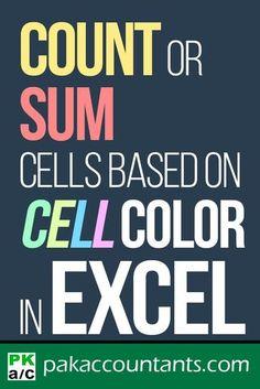 Computer Help, Computer Programming, Computer Tips, Excel Cheat Sheet, Cheat Sheets, Vba Excel, Microsoft Excel Formulas, Microsoft Word, Excel Hacks