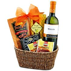 Moscato Memories Wine Gift Basket   Products I Love   Pinterest   Wine baskets Wine gift baskets and Wine gifts  sc 1 st  Pinterest & Moscato Memories Wine Gift Basket   Products I Love   Pinterest ...
