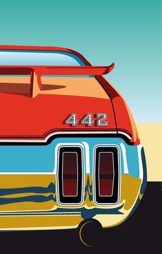 Chevy, Beggars Banquet, Bike Illustration, Happy Images, Car Design Sketch, Abstract Line Art, Automotive Art, Car Wallpapers, Art Logo