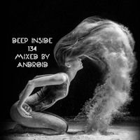 Dj Android  Deep Inside 134 by djandroid on SoundCloud