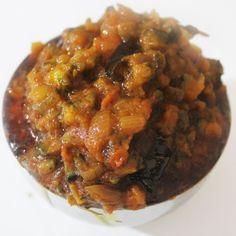 Chana masala,chana masala gravy,chole recip,How to make chana Masala