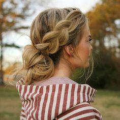 dutch-braids-low-bun
