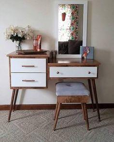 107 best my new apartment images desk apartment design apartment rh pinterest com