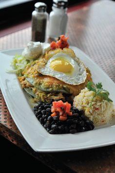 Nashville's Top Mexican Restaurants - Nashville Lifestyles