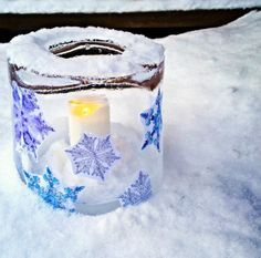 Candle Holders, Candles, Porta Velas, Chandelier, Pillar Candles, Lights, Candlesticks, Candle