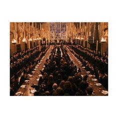 FUCK YEAH, GRYFFINDOR! ❤ liked on Polyvore featuring harry potter, hogwarts, hp, pictures and photos