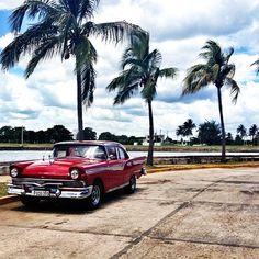 The Republic of Cuba | República de Cuba