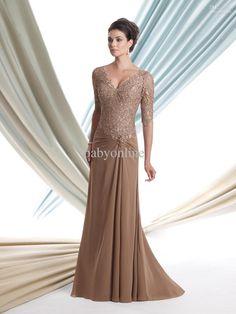 vestidos de boda para mama de la novia - aVestidos.com