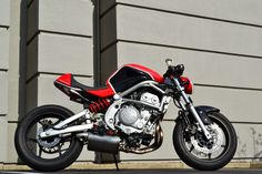 Kawasaki+Ninja+650+R+%28ER-6N%29+%22Buffalo+Harbor%22+by+Kustom+Research+05.jpg (1600×1067)