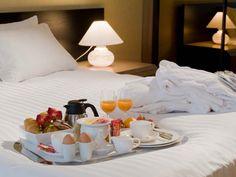 breakfast in bed | breakfast_in_bed.jpg