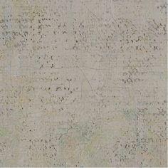 Un dimanche à la Grande Jatte  - Georges Seurat