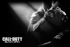 Call of Duty: Black Ops 2 includes YouTube livestreaming atlaunch | Polygon