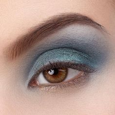 Into the Woods Into The Woods, Eyeshadow, Organic, Eyeshadows, Eye Shadow, Eye Shadows