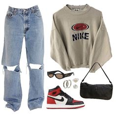 Fashion Tips Outfits .Fashion Tips Outfits Teen Fashion Outfits, Mode Outfits, Look Fashion, Outfits For Teens, Girl Outfits, Preteen Fashion, 2000s Fashion, Classy Fashion, French Fashion