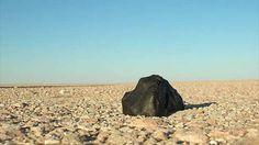 L'impatto piu' celebre e documentato e' quello accaduto in Messico,  circa 66 milioni di anni fa, che causò l'estinzione dei dinosauri, ma ...