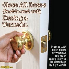 19 Life Hacks You'll Want to Know in a Catastrophe | Cracked.com