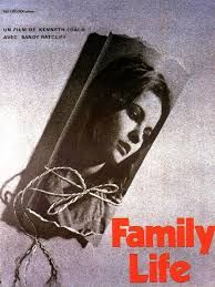 Family Life (1971 - Google Search