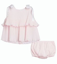Mebi Spanish Baby Clothes Spanish Baby Clothes, Spanish Girls, Baby Dresses, Girls Dresses