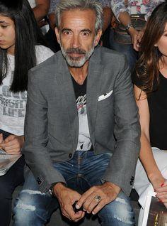Imanol Arias (actor)