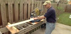 Circular Saw Reviews, Best Circular Saw, Portable Work Table, Miter Saw Reviews, Miter Saw Table, Mitre Saw Stand, Outdoor Wood Furniture, Backyard Projects, Woodworking Jigs