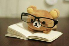 3 Langkah Mudah Dan Menyenangkan Untuk Mengurangi Stress Dalam Belajar Bahasa Inggris Bagi Pemula - http://www.ilmubahasainggris.com/3-langkah-mudah-dan-menyenangkan-untuk-mengurangi-stress-dalam-belajar-bahasa-inggris-bagi-pemula/